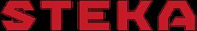 Steka Logo